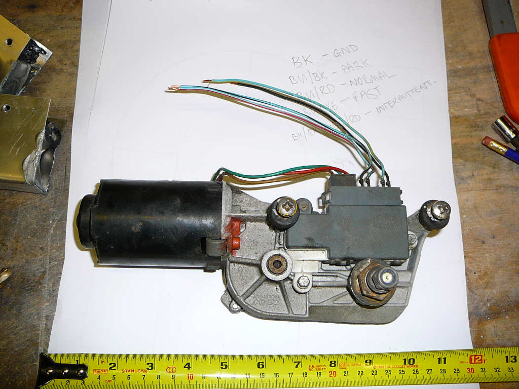 Wiper motor madinventions mojo se fiat uno 45 rpm meter wiring diagram at cos-gaming.co
